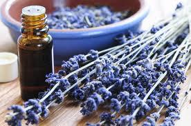 Aki homeopátiával kezeli a pikkelysömöröt