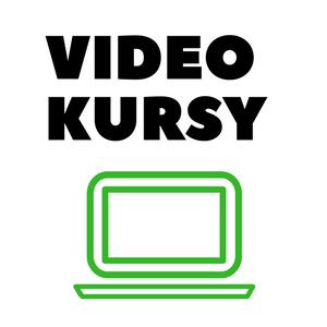 video kurs